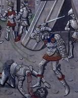 Che Andreolli sia giustiziato
