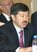 Utemuratov