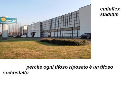 Copia di eminflex stadium