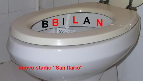 stadioBbilan